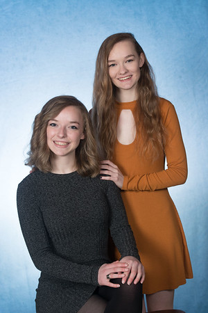 Smith-girls-studio-2243