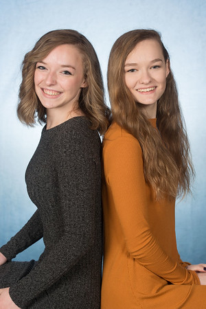 Smith-girls-studio-2265
