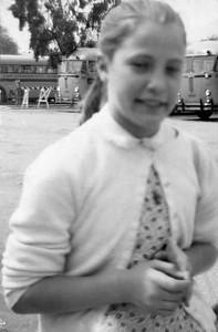 1957 rosewood trip 3