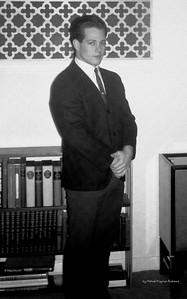 1964-12-31 ms_lzn