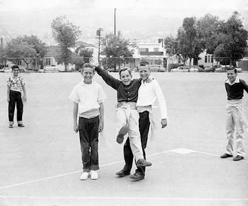 1957 rosewood 1