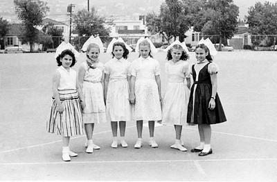 1957 rosewood 4