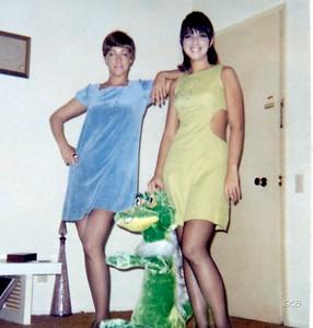 1968 nikki &