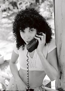 1980-03 indigo r's girl 14