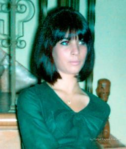 1965 sm 4 b_1