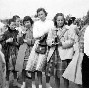 1957 rosewood trip 1