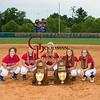 SCHS KHSAA Champions