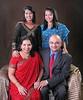Solanki Family 10 12