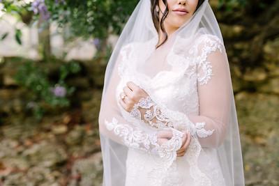 Sommer's Bridals