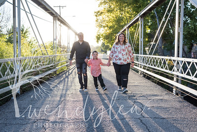 wlc St  Sommer and Family  2042018