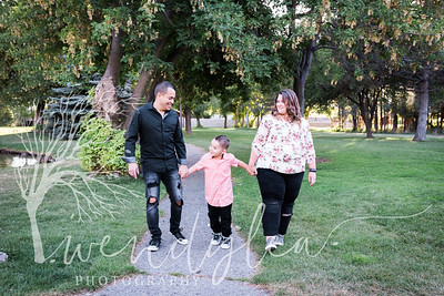 wlc St  Sommer and Family  1052018