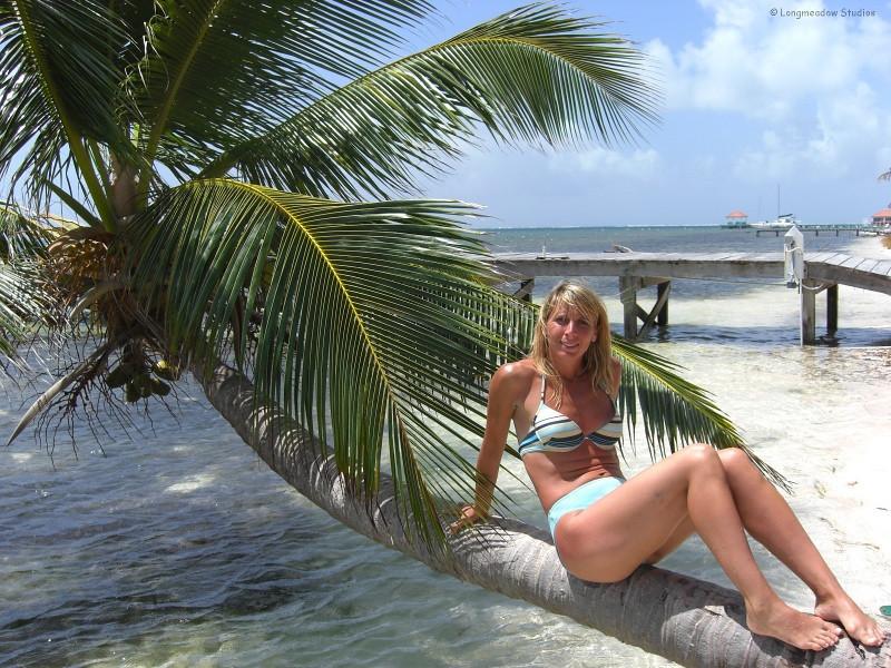 Belize 1