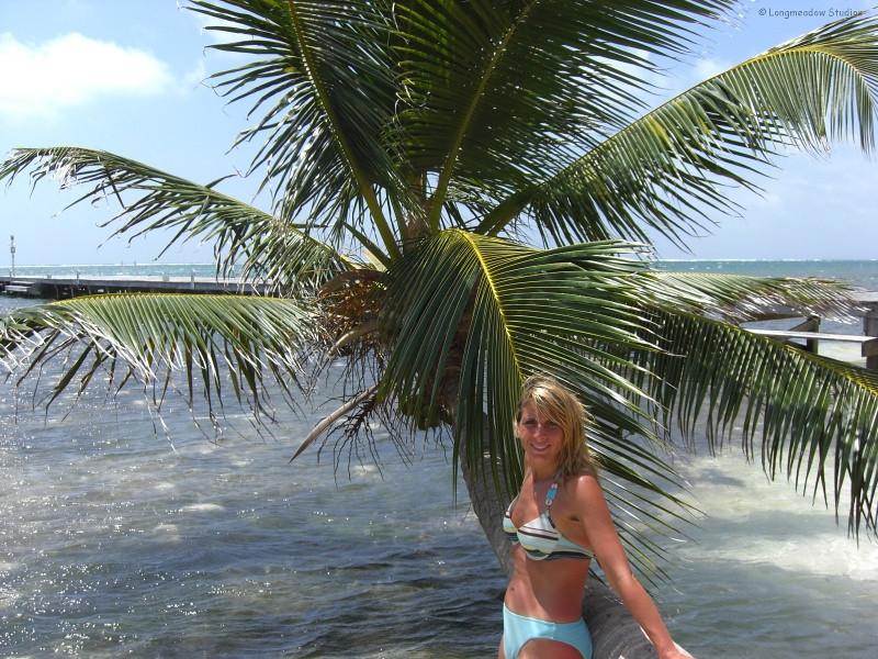 Belize 2