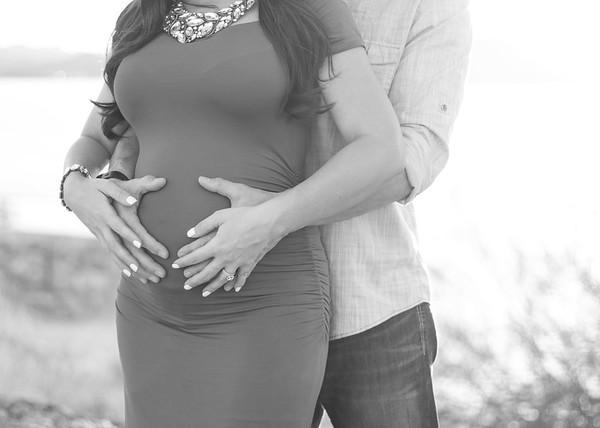 Sonya's Maternity