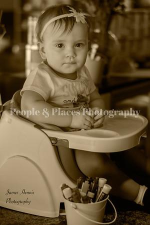 Sophia--Java Werks Baby