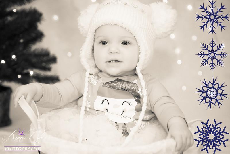 Sophia S. Christmas
