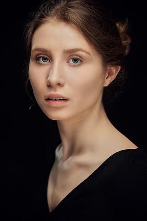 Sophie Co