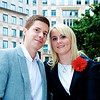 pre-wedding 2