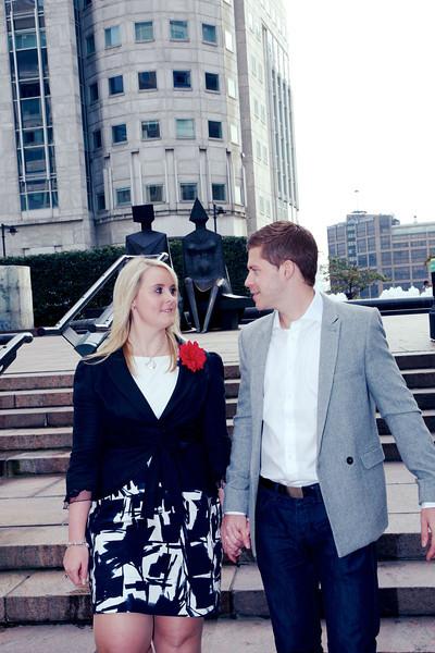 pre-wedding 13