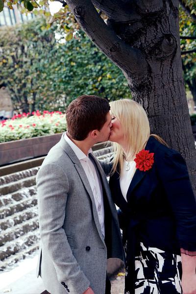 pre-wedding 11