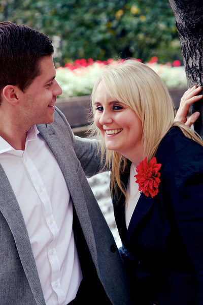 pre-wedding 10