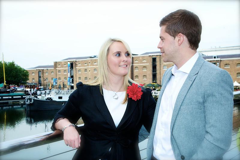 pre-wedding 9