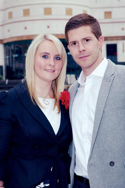 pre-wedding 16