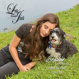 Sophie-84-insta