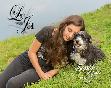Sophie-84-Edit