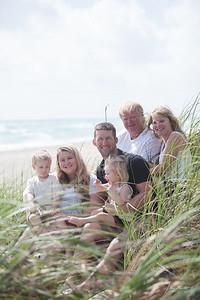 018 Sorensen Family