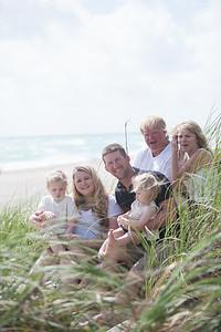 020 Sorensen Family