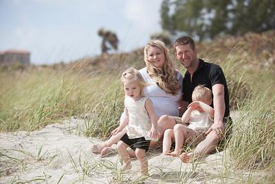 004 Sorensen Family