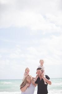 043 Sorensen Family