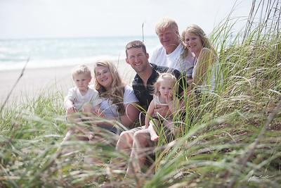 022 Sorensen Family