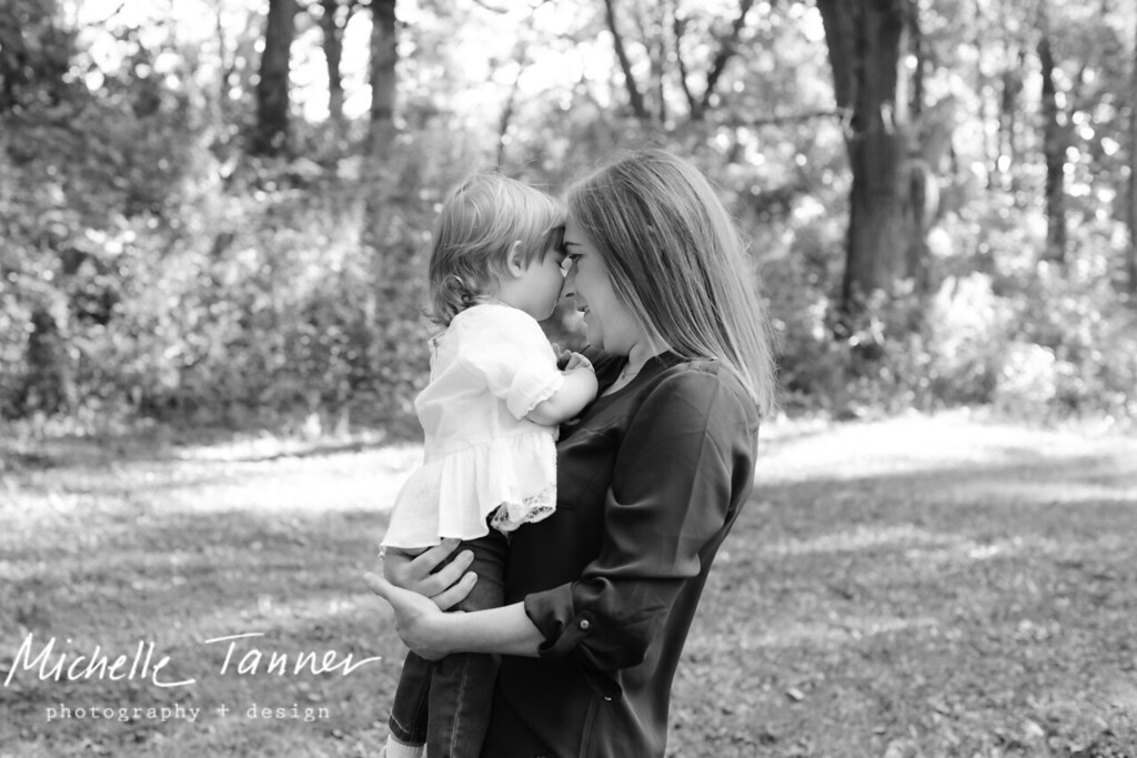 ©Michelle Tanner Photography