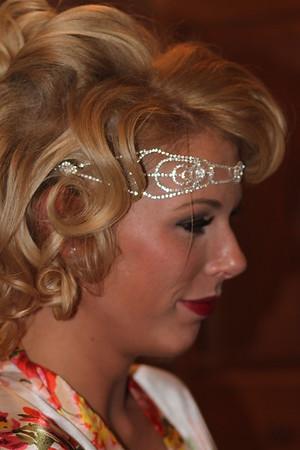 Sorey Wedding