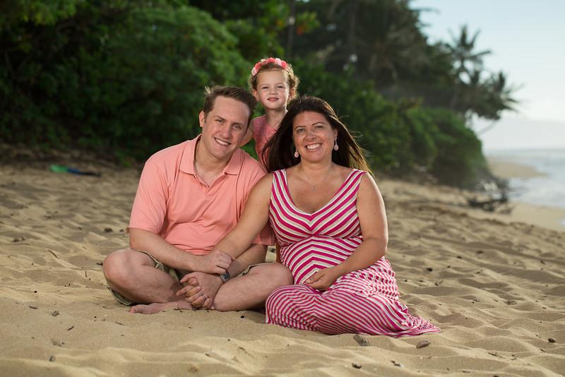 Soto Family 336
