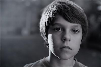 Daniel, 12.