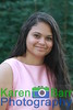 KarenLBarrPhotography_786