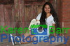 KarenLBarrPhotography_932