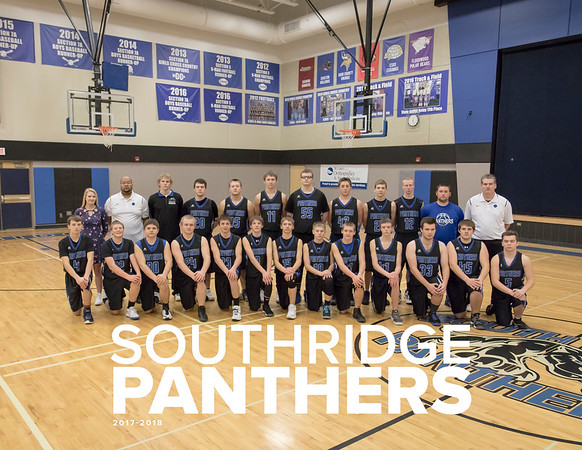 SouthRidge_Boys_Basketball_2017
