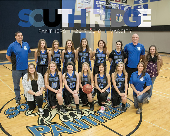 SouthRidge_Girls_Basketball_2017