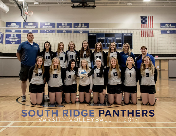 SouthRidge_Volleyball_2017