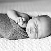 IMG_Newborn_Portrait_Greenville_NC-0I6A0229-5-11