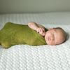 IMG_Newborn_Portrait_Greenville_NC-0I6A0219-3