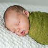 IMG_Newborn_Portrait_Greenville_NC-0I6A0205-4