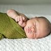 IMG_Newborn_Portrait_Greenville_NC-0I6A0216-6