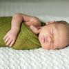 IMG_Newborn_Portrait_Greenville_NC-0I6A0252-3