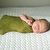IMG_Newborn_Portrait_Greenville_NC-0I6A0239-4