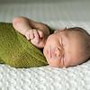 IMG_Newborn_Portrait_Greenville_NC-0I6A0232-10